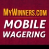 Wager App Now Available on Android and App Store